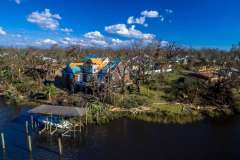 Hurricane-Michael-PC-Photos-43