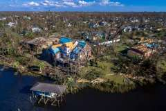 Hurricane-Michael-PC-Photos-44
