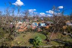 Hurricane-Michael-PC-Photos-46