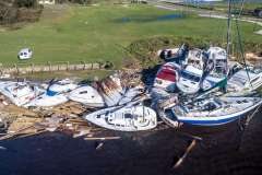 Hurricane-Michael-PC-Photos-49