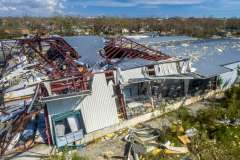 Hurricane-Michael-PC-Photos-5
