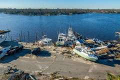 Hurricane-Michael-PC-Photos-54