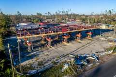 Hurricane-Michael-PC-Photos-57