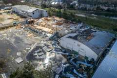 Hurricane-Michael-PC-Photos-6