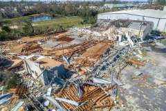 Hurricane-Michael-PC-Photos-8