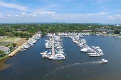 Bay Point Marina-4