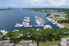 Bay Point Marina-6
