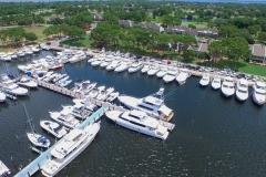 Bay Point Marina-9