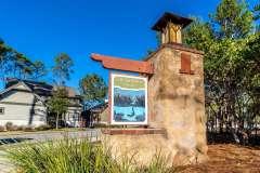 Wild-Heron-Salamander-Trail