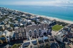Rosemary Beach 1-17-3