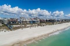 Rosemary Beach 1-17