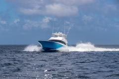 2017 ECBC Boats Leaving-44