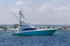 2017 ECBC Boats Leaving-61