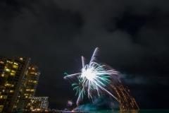 4th of July Fireworks Sandestin-10