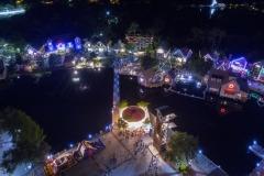 Baytowne Drone Night 6_15-10
