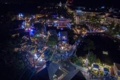 Baytowne Drone Night 6_15-11