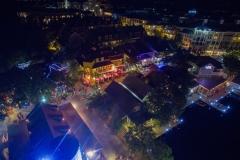 Baytowne Drone Night 6_15-2