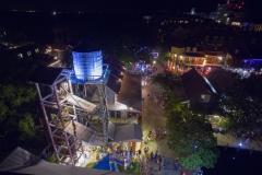Baytowne Drone Night 6_15-3