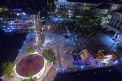 Baytowne Drone Night 6_15-4