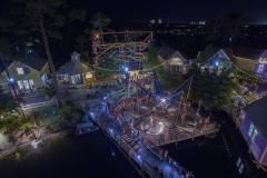 Baytowne Drone Night 6_15-6