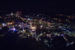 Baytowne Drone Night 6_15-9