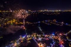 Baytowne Fireworks June 2016-45