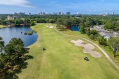 Baytowne Golf Course-14