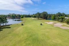 Baytowne Golf Course-15