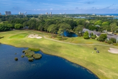 Baytowne Golf Course-17