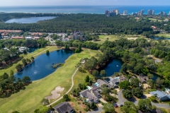 Baytowne Golf Course-5