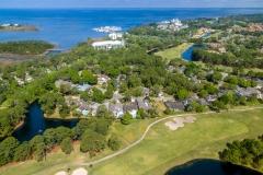 Baytowne Golf Course-7