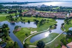 Baytowne Golf