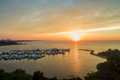 Baytowne Sunset 5_16 2016-38