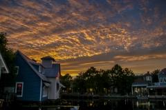 Baytowne Sunset 5_16 2016-8