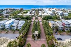 Seacrest Beach 4-18-11
