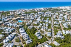 Seacrest Beach 4-18-2