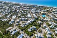 Seacrest Beach 4-18-3
