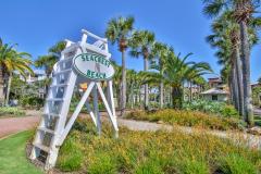 Seacrest Beach Cover