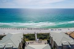 Seacrest Beach Main-4