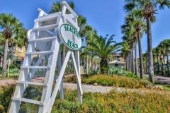 Seacrest Beach Sign-12