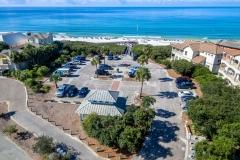 Bramble Grove Beach Accesses-12