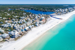Seagrove Beach Cover