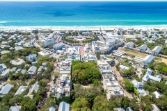 Ruskin Place Drone-6
