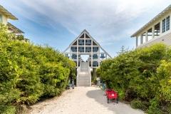 Ruskin Street Beach Access-41