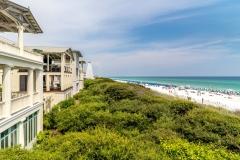 Ruskin Street Beach Access-43