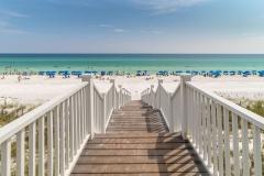 Ruskin Street Beach Access-44