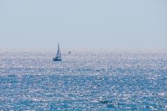 Destin Sailboats 2-28-16