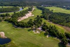 Camp Creek Golf Course 6_18-14