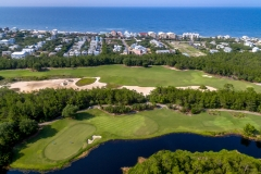 Camp Creek Golf Course 6_18-15