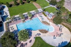Pool Drone-4